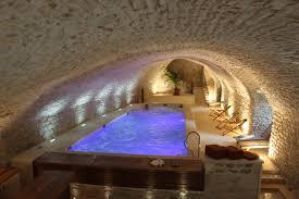 pool design ideas pictures of swimming pools premier gunite above