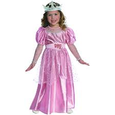 amazon com glinda the good witch costume infant baby