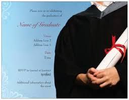 graduation announcements high school cheap high school graduation announcements vistaprint
