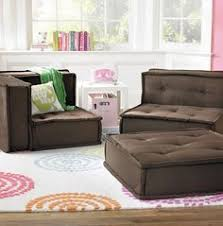 lounge seating for bedrooms lounge seating lounge sofas teen lounge chairs pbteen