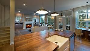 woodcreek new homes holly springs raleigh nc john wieland