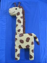 giraffe cake giraffe cake family crafts