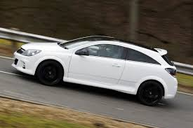 vauxhall vxr sedan vauxhall astra vxr arctic edition review pictures vauxhall