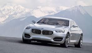 model bmw cars impressive bmw newest model on idea j1mq and bmw newest model
