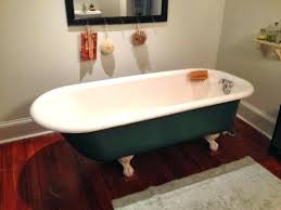 how much does a cast iron sink weigh cast iron bathtub weight small cast iron bathtub slipper tub weight