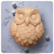 cheap halloween soap molds find halloween soap molds deals on