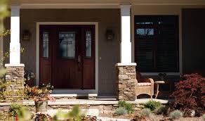 Glass Inserts For Exterior Doors 24 X 38 Door Glass Inserts For Exterior Doors Zabitat