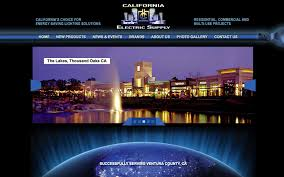 design website 1 professional website design in ventura county creative365