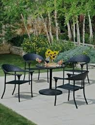 woodard outdoor furniture woodard patio chair parts wfud