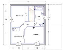 amenagement chambre 12m2 valet de chambre moderne 12 amenagement chambre 12m2 solutions