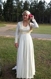 hippie wedding dresses best 25 hippy wedding dresses ideas on hippie wedding