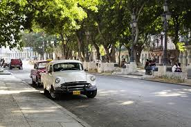 can you travel to cuba images You can still travel to cuba here is the scoop in 2018 viahero jpg