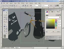corel designer technical suite corel designer suite 12