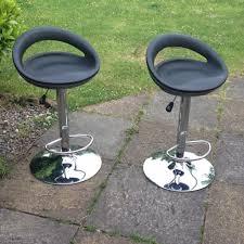 costco kitchen furniture furniture green grass design with costco bar stools also stone