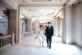 san francisco city wedding package san francisco city weddings everything you need to a