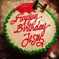 countdown to jesus birthday we you jesus birthday