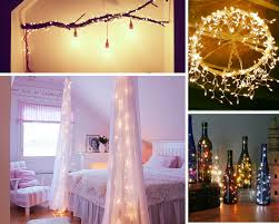 Room Decor Ideas Diy 21 Diy Room Decor Ideas For Crafters Who Are Also Renters Diy