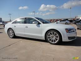 audi a8 0 60 1996 audi a8 4 2 quattro related infomation specifications weili
