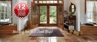 Laminate Flooring Akron Oh Big Bobs Flooring Cleveland Carpet Hardwood Laminate Tile