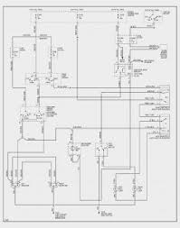 headlight wiring diagram hi i have a 1995 jeep cherokee sport w