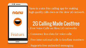 free calling apps for android best free calling apps for android iphone and windows phone