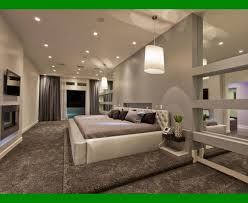 Modern Office Interior Design Concepts Contemporary House Interior Designs In Kerala Prestigenoir Com