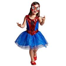 Spider Woman Halloween Costumes 10 Halloween Costumes Baby