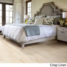 Shaw Flooring Laminate Shaw Floors Wood Laminate Flooring Upc Barcode Upcitemdb