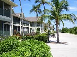 Map Of Sanibel Island Florida by Lovely Seashells Of Sanibel 36 Close Homeaway Sanibel