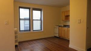 astoria apartments for rent no fee listings