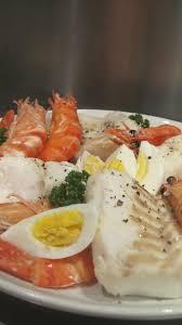 cuisine a domicile tarif cours de cuisine avec un chef cuisine à domicile en provence