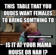 Funny Olivia Memes - oliviabosschick instagram meme lol s that just too funny