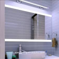 bathroom mirror radio 5 star hotel design bathroom mirror radio led backlit mirror buy