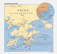 Glamis Dunes Map 100 Maps Of Asia Physical Map Of Asia Map Of Asia Stock
