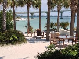 free images beach villa palm tree home vacation cottage