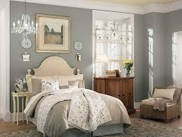 bedroom new ideas best bedroom colors soothing colors for