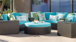 poll help me pick out pool furniture kevin amanda
