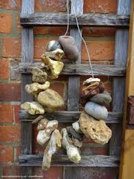 the open door pub entertainment from garden shedoftheyear