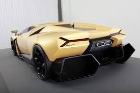 super concepts lamborghini cnossus super car concept please like pin or comment
