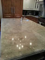 marble polishing plano tx a abc chem a abc chem