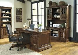 ashley furniture corner desk ashley furniture white desk vanity mirror ashley furniture white
