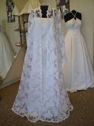 custom wedding dress sew lovely lubbock wedding dress design and alterations