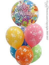 birthday balloon delivery same day birthday balloons same day delivery orange county ca florist