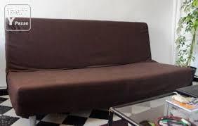 ikea canapé beddinge canapé beddinge håvet ikea montpellier 34000