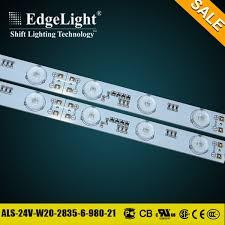 bulk led strip lights edgelight bulk purchasing website led tape strip lights with high