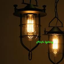 led home interior lighting aliexpress com buy hanging bar lights home interior lighting