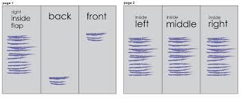 free church brochure templates for microsoft word church brochure template design templates for phlets pauls ideas