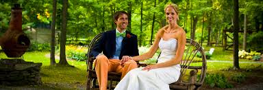 wedding venues in vermont middlebury vt weddings outdoor wedding venues in vermont the