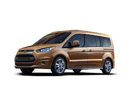 luxury minivan 2016 best minivan reviews u2013 consumer reports
