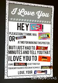 Where To Buy Ribbon Candy Best 25 Candy Cards Ideas On Pinterest Candy Birthday Cards